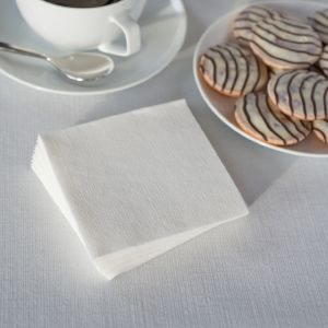 Duni Napkins From Blue Jigsaw Ltd